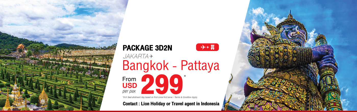 Fly from Chiang Rai to Changsha - Thai Lion Air